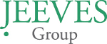 Logo JEEVC-Group-resized